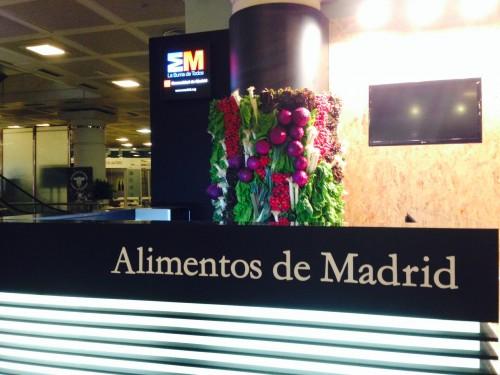 MADRIDFUSION-5