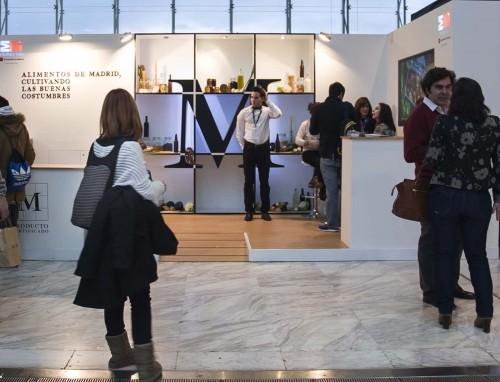 MadridFusion2014-NocoEvents (4)