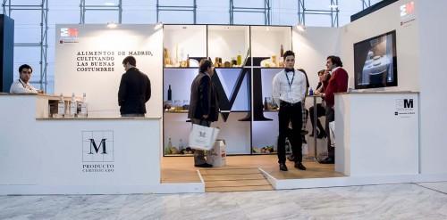 MadridFusion2014-NocoEvents (6)