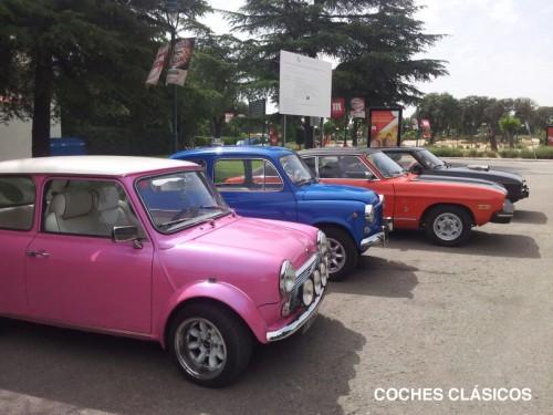 cochesclasicos-3