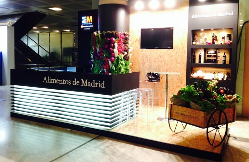 MadridFusion (3)
