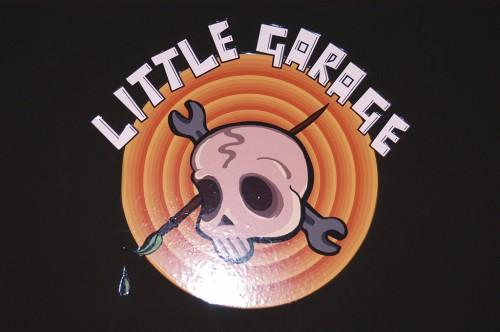 littlegarage-12