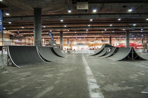 bikeparkunibike (3)