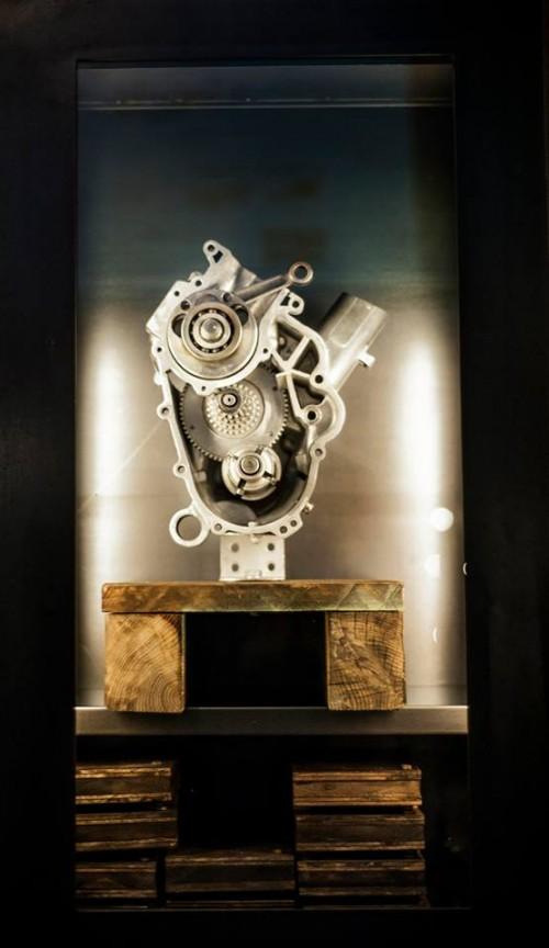 Motores para el cambio - Kikekeller - Noco (16)
