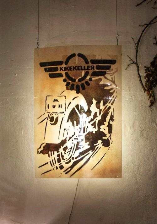 Motores para el cambio - Kikekeller - Noco (4)