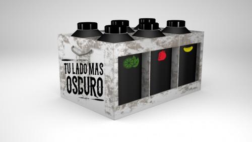 packagingCajaCuerdas