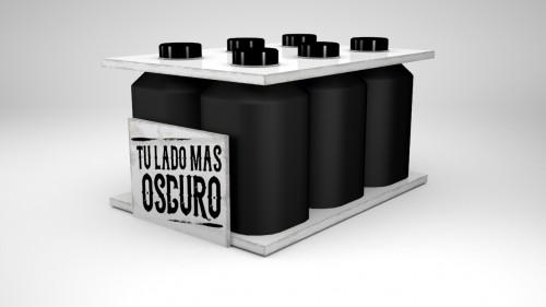 packaginghostelero2