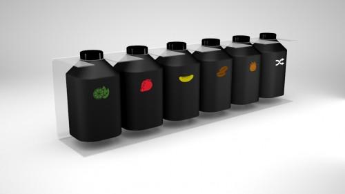 packaginghostelero3