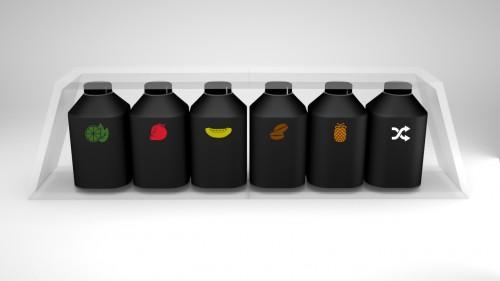 packaginghostelero4