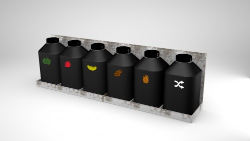 packaginghostelero5