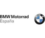 BMWMOTORRAD_ESPANABMW_full_cmyk_Convertido