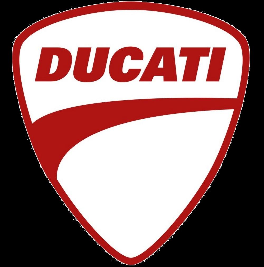 ducatiEspaña