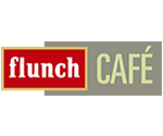 flunchcafe copia