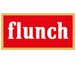 logo FLUNCH copia