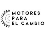 logo-MOTORES2-500x264 copia