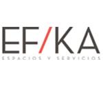 logo_efika copia