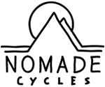 nomade cycles logo copia