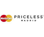 pricelessmadrid copia