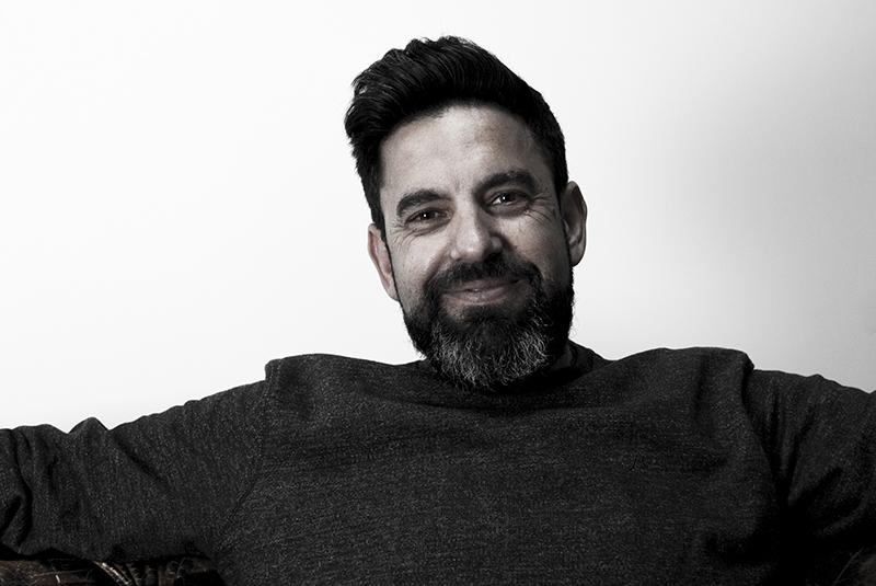 Roberto Rua Profile Image