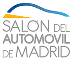 salon-automovil-madrid-2014-logo copia