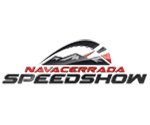 speedshow copia