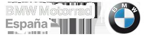 logomotorrad