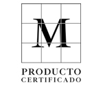 logoProductoCertificado