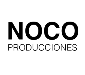 NOCO PRODUCCIONES | Agencia especializada en diseño y producción de eventos y marketing